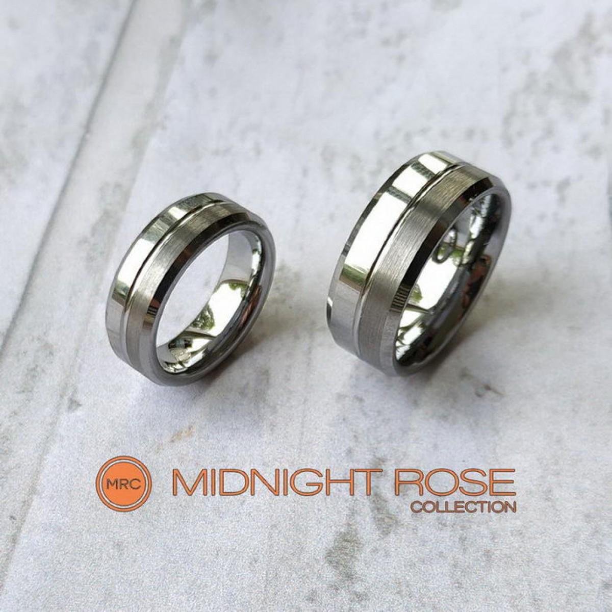 Свадебные обручальные кольца фото