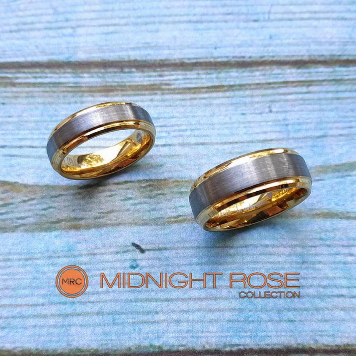 Дизайнерские обручальные свадебные кольца фото