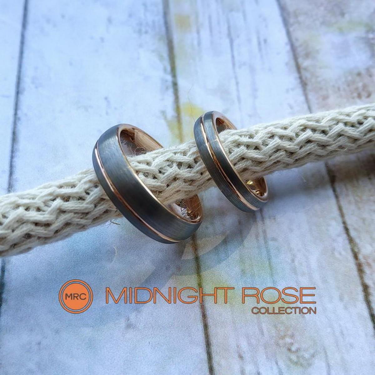 Дизайнерские обручальные кольца фото