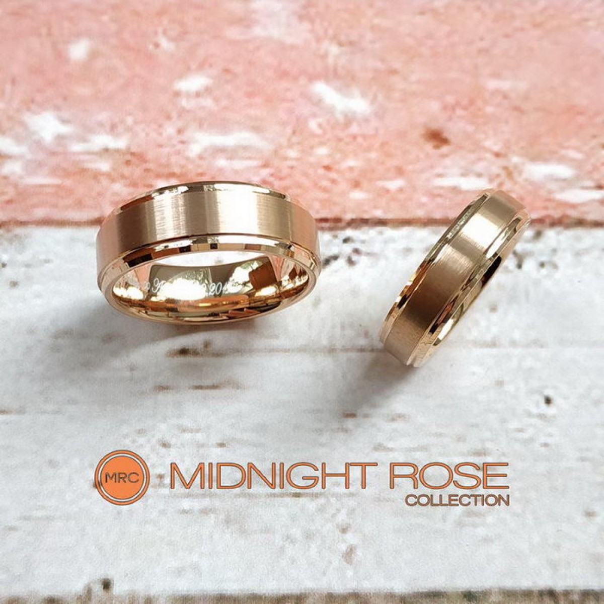 Дизайнерские обручальные кольца по индивидуальному дизайну