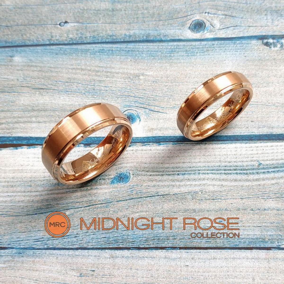 Обручальные кольца пол заказ фото